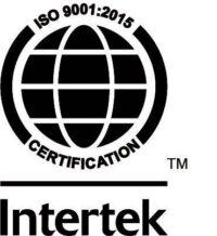 La certificazione internazionale UNI EN ISO 9001:2015 mostra la qualità nelle modalità di erogazione della formazione.