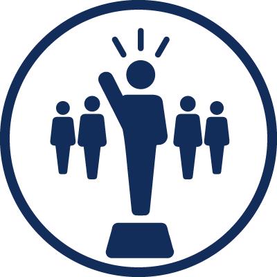 Leadership: una qualità da sviluppare per motivare e guidare il team